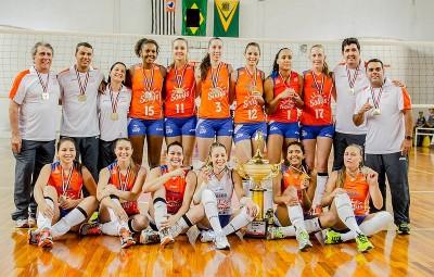 Fotos: Vitor Garcia/Jogos Abertos