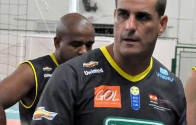 Rogerio Portela