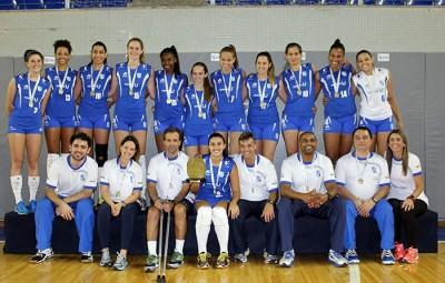 Foto: Divulgação/FMV