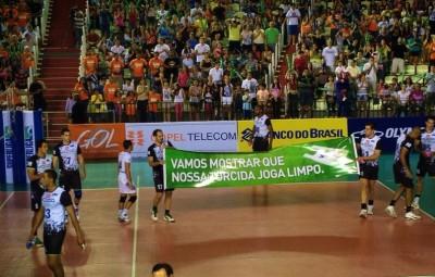 Foto: Divulgação/ModaMaringá