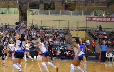 Henrique Sanches/Agência Classe A