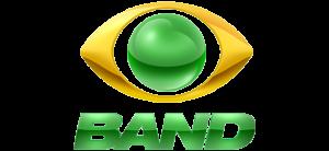 Band ajudou no boom do vôlei nos anos 80