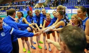 Krasnodar quase tomou a virada nesta segunda (16) (Foto: Divulgação/Krasnodar)