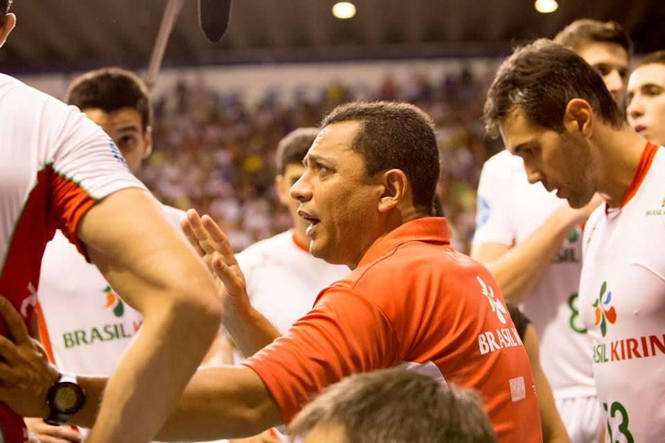 Crédito: Divulgação/Brasil Kirin