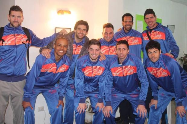 Imagem:  pilardetodos.com.ar