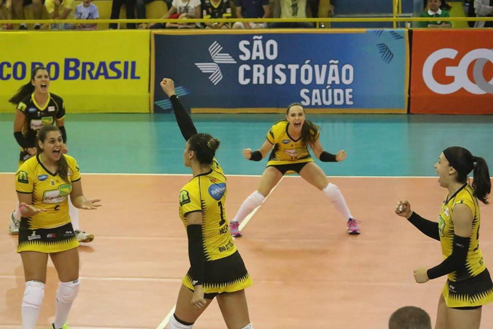 Crédito: Divulgação/Rio do Sul
