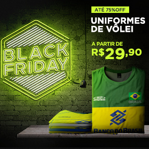 Fut Fanatics Black Day
