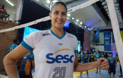 Créditos de Imagem e Reprodução: Divulgação/Sesc